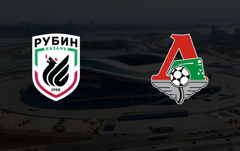 rubin-lokomotiv-27-iyunya-2020-video-obzor-matcha