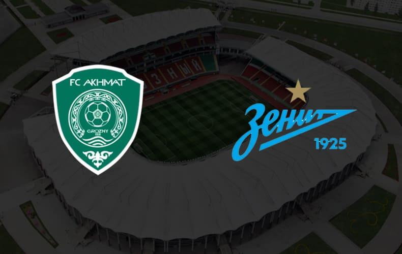 ahmat-zenit-11-iyulya-2020-video-obzor-matcha
