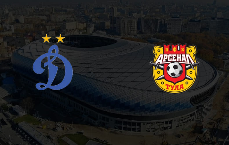 dinamo-arsenal-4-iyulya-2020-video-obzor-matcha
