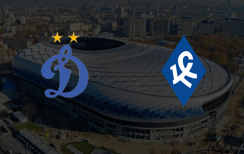 dinamo-krylya-sovetov-12-iyulya-2020-video-obzor-matcha