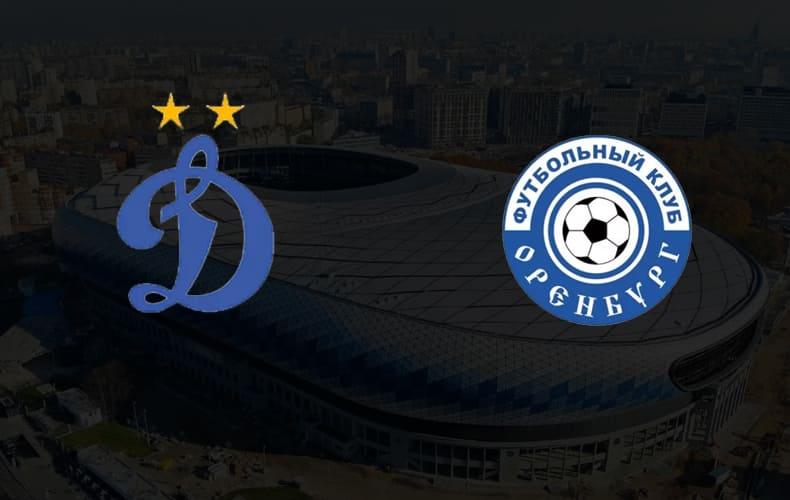 dinamo-orenburg-22-iyulya-2020-video-obzor-matcha