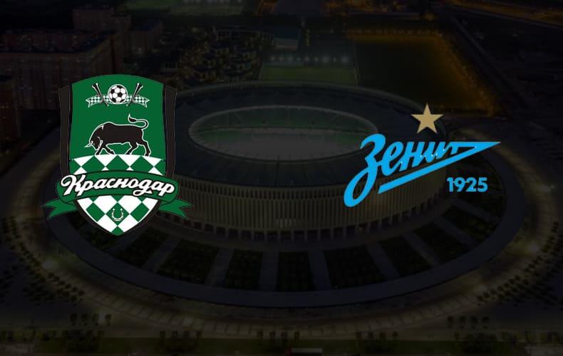 krasnodar-zenit-5-iyulya-2020-video-obzor-matcha