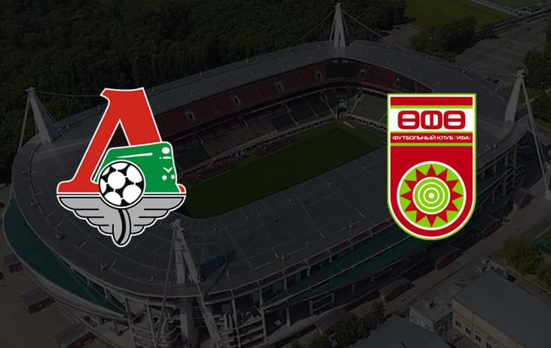 lokomotiv-ufa-12-iyulya-2020-video-obzor-matcha