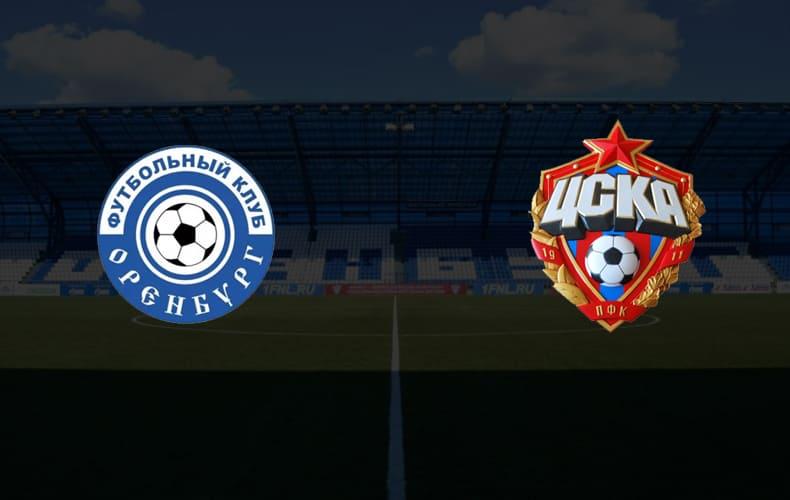 orenburg-cska-8-iyulya-2020-video-obzor-matcha