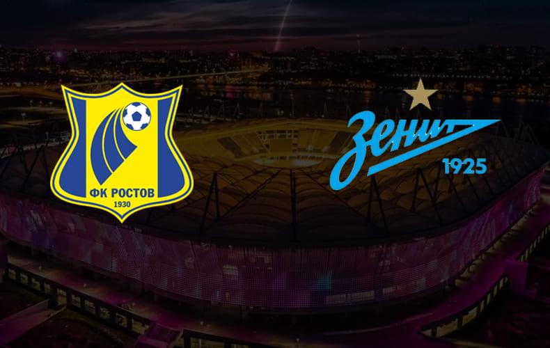 rostov-zenit-22-iyulya-2020-video-obzor-matcha