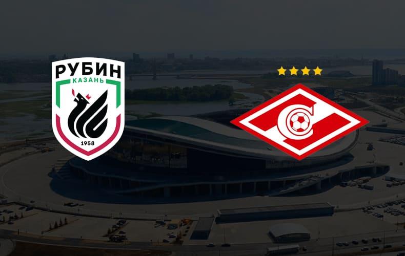 rubin-spartak-22-iyulya-2020-video-obzor-matcha