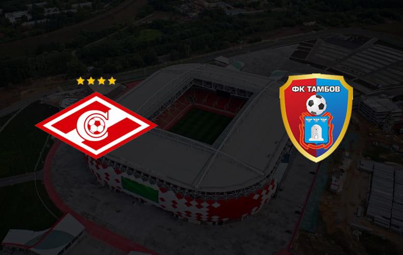 spartak-tambov-4-iyulya-2020-video-obzor-matcha