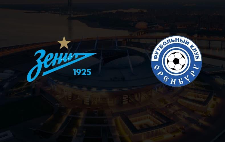 zenit-orenburg-15-iyulya-2020-video-obzor-matcha