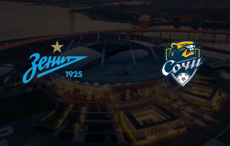 zenit-sochi-8-iyulya-2020-video-obzor-matcha