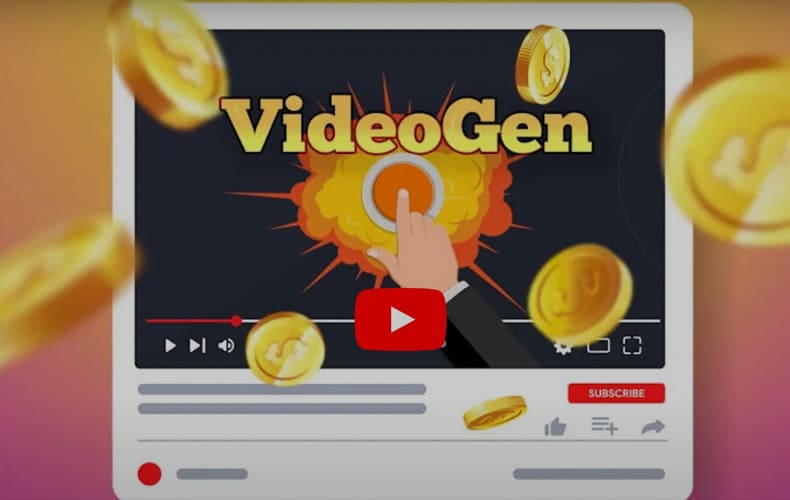 videogen-zarabotok-novogo-pokoleniya-otzyvy