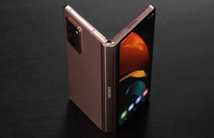 Samsung-Galaxy-Z-Flod-2