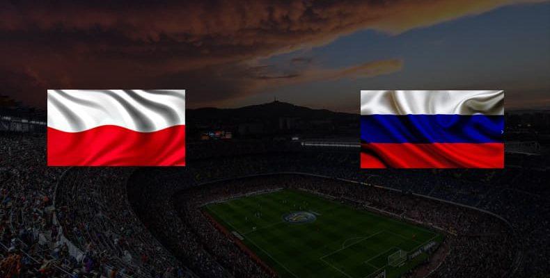 polsha-u21-rossiya-u21-video-obzor-matcha-8-sentyabrya-2020