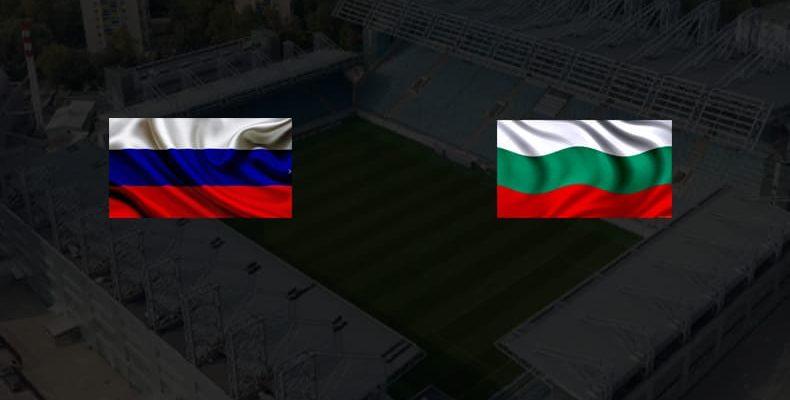 rossiya-bolgariya-4-sentyabrya-2020-video-obzor-matcha