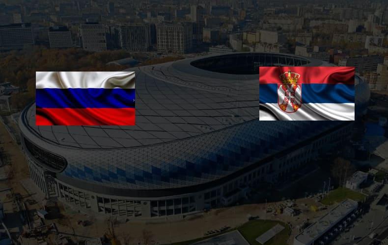 rossiya-serbiya-3-sentyabrya-2020-video-obzor-matcha