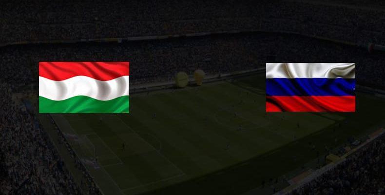 vengriya-rossiya-6-sentyabrya-2020-video-obzor-matcha