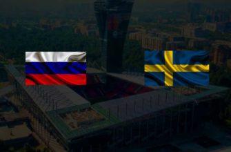rossiya-shveciya-9-oktyabrya-2020-video-obzor-matcha