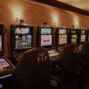 algoritmy-vyigryshej-v-onlajn-kazino-vsya-pravda