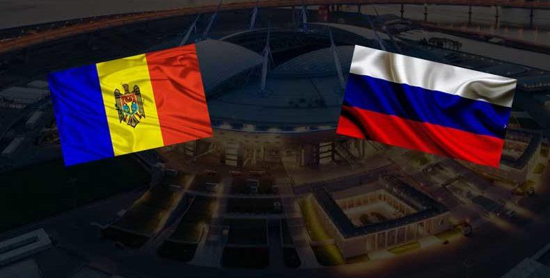 moldaviya-rossiya-12-noyabrya-2020-video-obzor-matcha