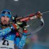 biatlon-20-dekabrya-2020-mass-start-muzhchiny