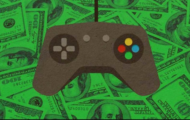 игры рулетка денег без вложений