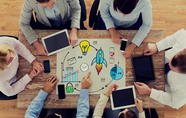 kto-takoj-internet-marketolog