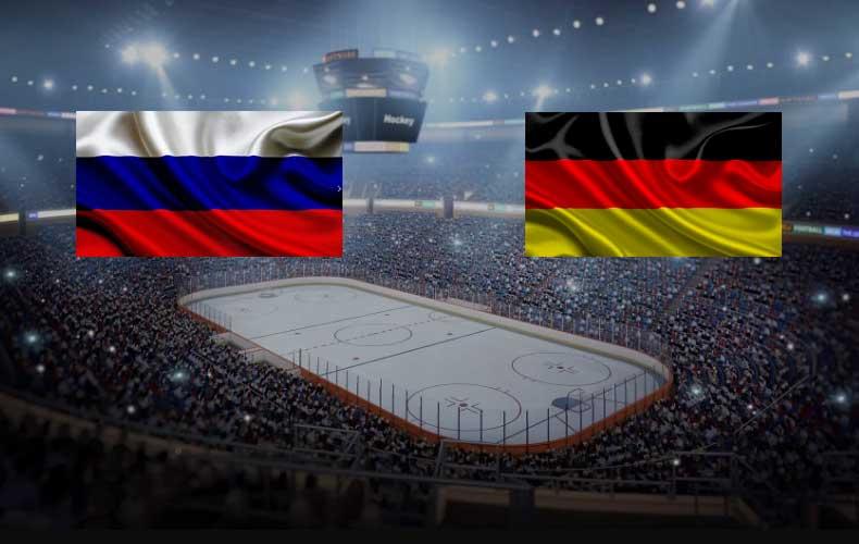 rossiya-germaniya-2-yanvarya-2020-pryamaya-translyaciya