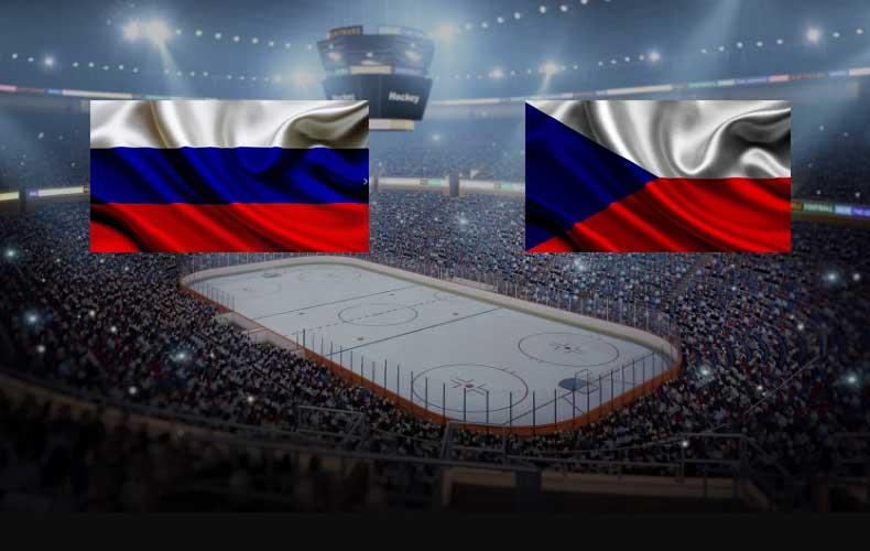 rossiya-chexiya-14-fevralya-2021-video-golov