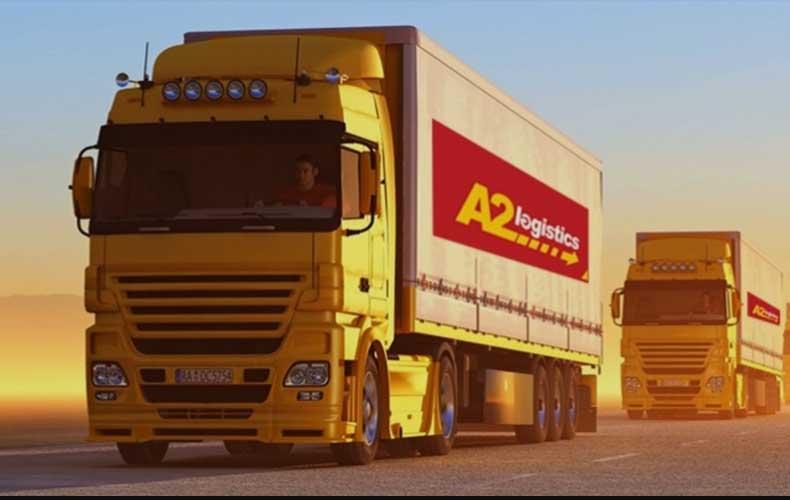 a2-logistics-otzyvy-vyvodyatsya-dengi-ili-net