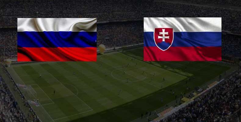 slovakiya-rossiya-30-marta-2021-video-obzor-matcha