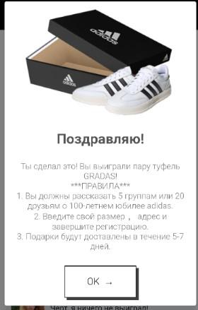gradas-adidas