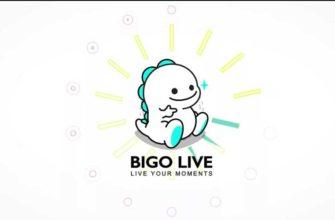 kak-raskrutitsya-i-zarabotat-v-bigo-live