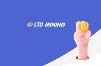 ltd-mining-otzyvy-vyvodyatsya-dengi-ili-net