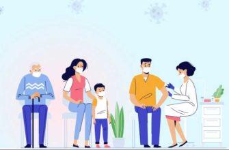 kak-zapisatsya-na-vakcinaciyu-ot-koronavirusa