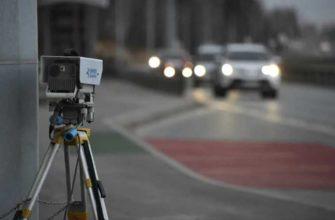za-skolko-metrov-kamera-fiksiruet-skorost