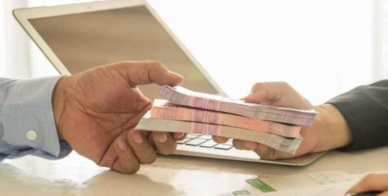 kredit-ot-gosudarstva-malomu-biznesu-kak-poluchit