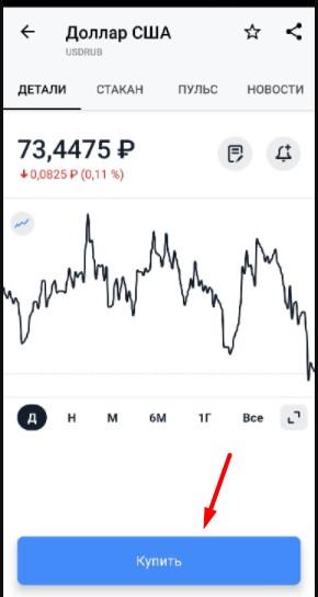 kak-kupit-dollary-vygodno