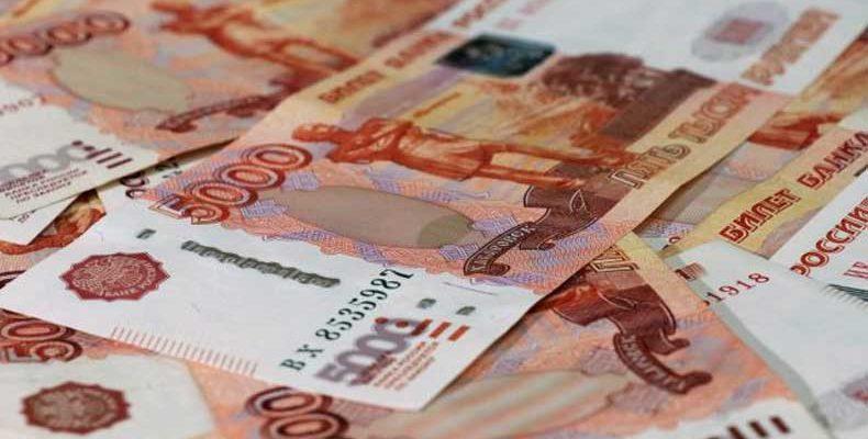 vyplata-10000-rublej-pensioneram-v-2021-godu