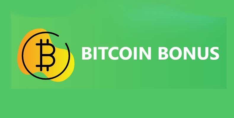 bitcoin-bonus-otzyvy-vyvodyatsya-dengi-ili-net