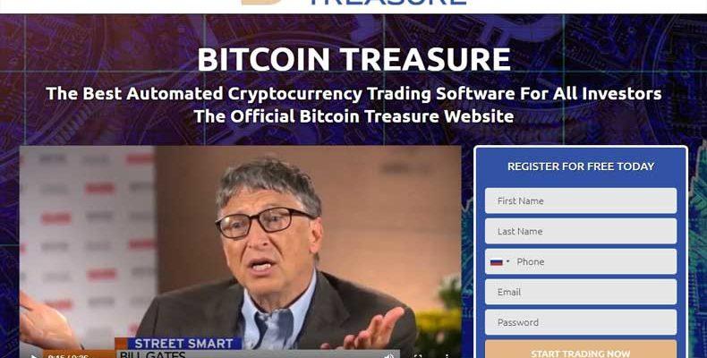 bitcoin-tresaure-otzyvy-mozhno-li-zarabotat