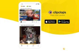 clipclaps-mobilnoe-prilozhenie-dlya-zarabotka