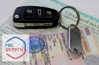 kak-zaregistrirovat-avtomobil-cherez-gosuslugi