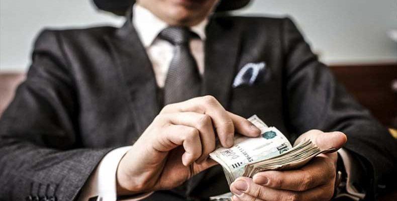 vyplata-50000-rublej-za-rabotnika