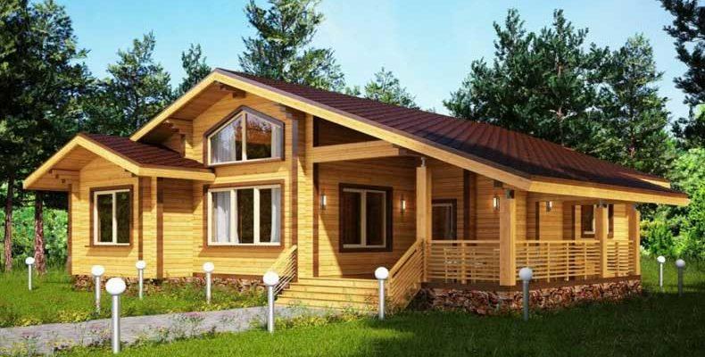 gospodderzhka-do-350000-rublej-pri-pokupke-derevyannyx-domov