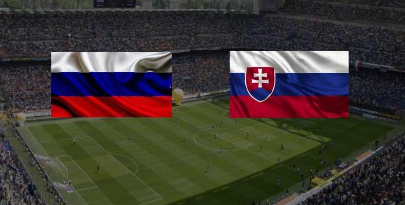 rossiya-slovakiya-8-oktyabrya-2021-video-obzor-matcha