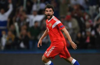 sloveniya-rossiya-11-oktyabrya-2021-video-obzor-matcha