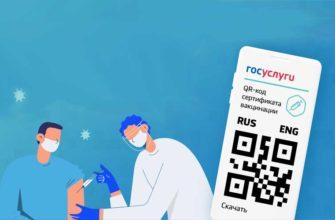 v-gosuslugax-ne-poyavilsya-sertifikat-o-vakcinacii-chto-delat