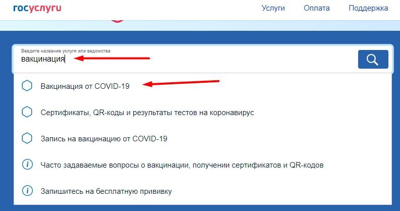 v-gosuslugax-ne-poyavilsya-sertifikat-o-vakcinacii